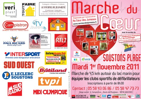marcheducoeur-flyers-1