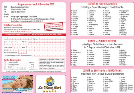 marcheducoeur-flyers-2