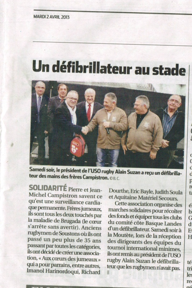 1BisArticle_Presse___2Avril2013