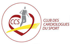 Club des cardiologue du sport