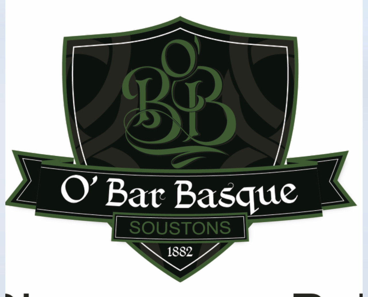 Bar basque