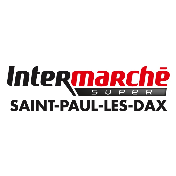 Intermarche Saint-Paul-lès-Dax