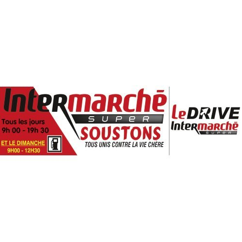 Intermarche Soustons