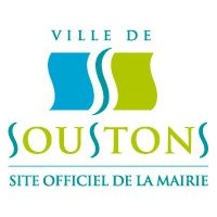Soustons