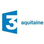 3-Aquitaine