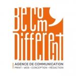 be-com-different