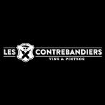 contrebandiers-logos