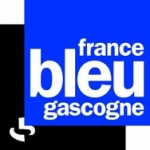 f-bleu-gascogne-v-jpeg1