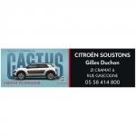 garage_duchon