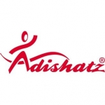 logo-adishatz-rugby