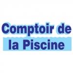logo-comptoirdelapiscine-2