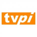 logo-tvpi