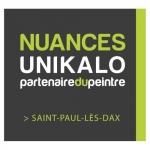 nuances_unikalo