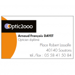 optic200logo