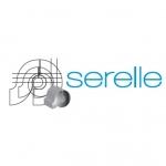 serelle