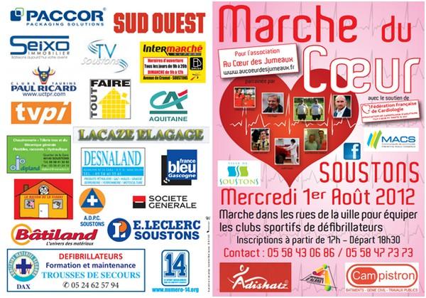 Depliant-marcheducouer-2012-1