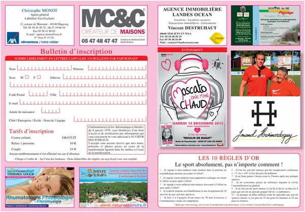 Depliant-marcheducouer-2012-2