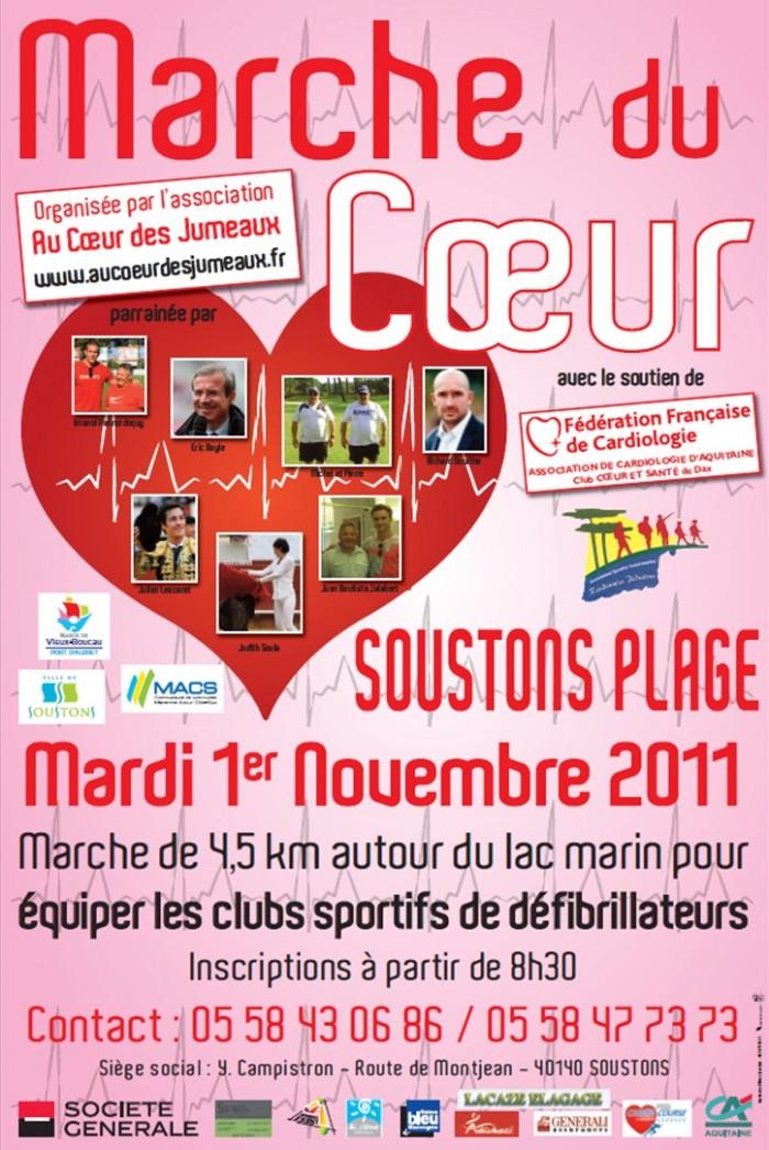Marcheducoeur-2011