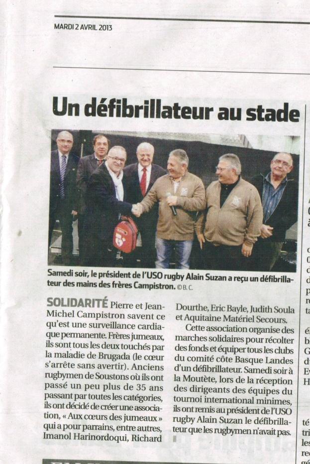 1BisArticle_Presse___2Avril2013