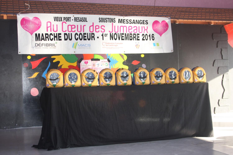 photos-marche-du-coeur-1er-novembre-2016-305