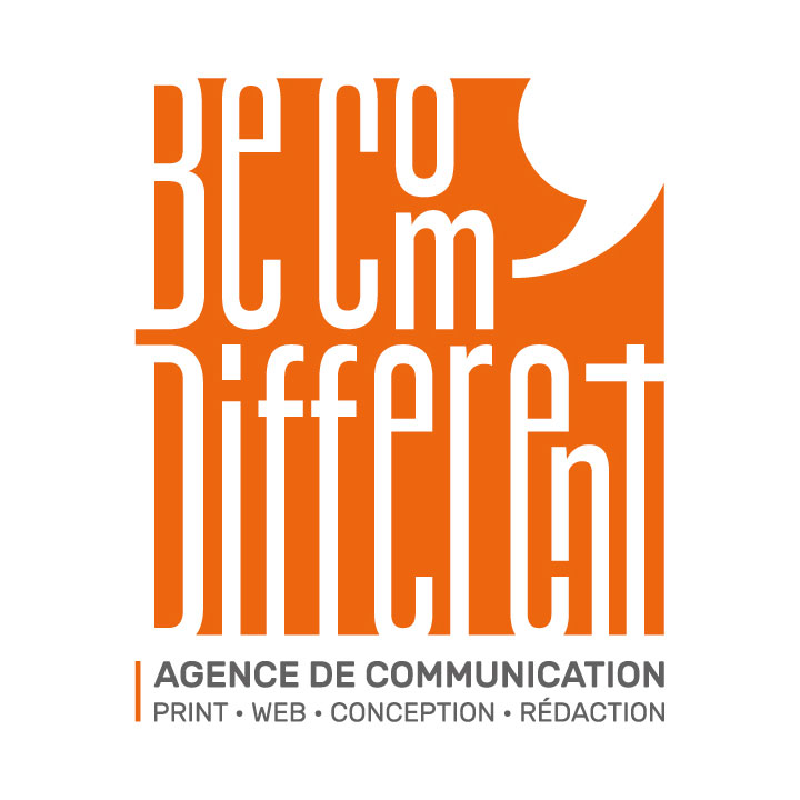 Be Com' Different