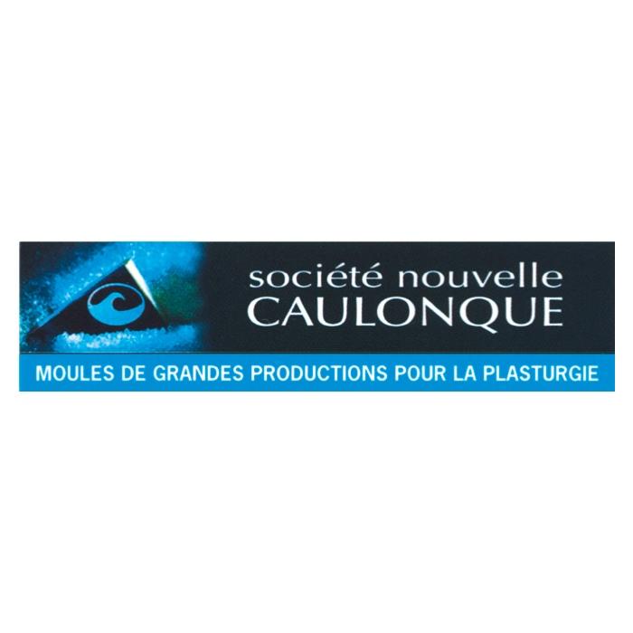 Caulonque