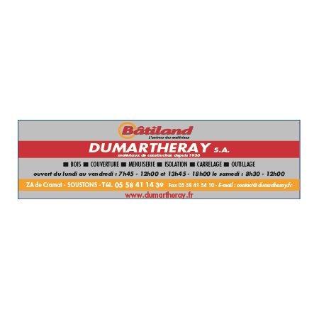 Dumarteray
