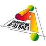 Imprimerie Albret